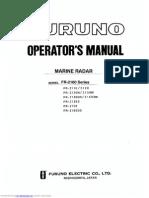 fr2110_operators_manual.pdf
