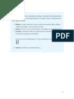 DFDR_U1_A3_JOFC
