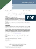 Login problems in the Indian Ocean region for all mini C .pdf