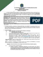 Edital-008 2014 [Administração- Filosofia Informatica- Letras] (1)