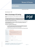 Mini-C Exchange  ID string_Rev_C.pdf