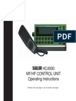 Operation Manual HC4500 Control Unit.pdf