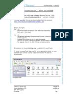 SSA-easyTrack Configuration Tool ver. 1.06.pdf