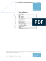 SSA-SSAS Position Reporting Configuration.pdf