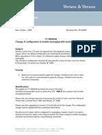 TT-3000SSA - messaging SW 2.21.pdf