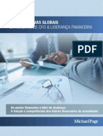 Mp Global Report Cfo Financial Leadership Barometer Pt 09102014 Web