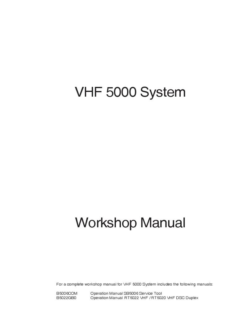 W5022gb B1007 Publicpdf Electrical Connector Modulation Dsc Com Bus Wiring Diagram