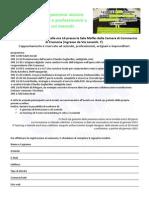 invito 17nov2014.pdf