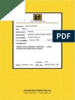 Visio-VME-00114H-06_R00_Mall Of Egypt-HVAC Water Distribution Pumps.vsd.pdf