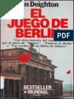 9812-646 Berlin