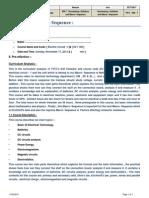 basic lesson plan vp-9  - em - 71111111