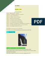 CCNN 2º ESO.docx