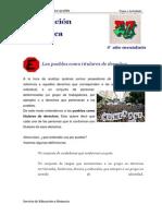 (386572330) Los Pueblos Como Titulares
