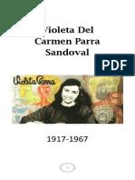 Violeta Del Carmen Parra Sandoval.docx