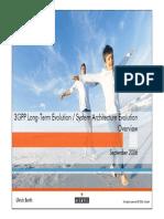 01-3GPP_LTE-SAE_Overview_Sep06.pdf