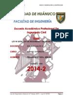 LEY DE SEGURIDAD Y SALUD.docx