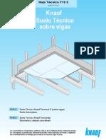 F19 Suelo Tecnicosobrevigas(2012-07)