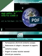 uni-ts-11300-3-2010-baggio