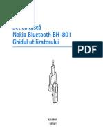Nokia_BH-801_UG_ro