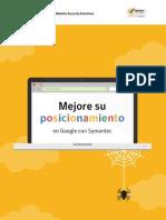 SEO_Google Ranking_WP_CALA.pdf