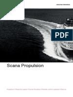 SCA B Hovedbrosj Propulsion 0611 Spread