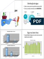 agua E Fundamental2009[1].pdf