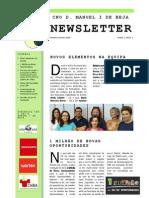 newsletter1.1