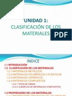 ELEMENTOS UD1 CLASIFICACIÓN MATERIALES.pptx
