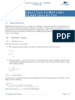 Practical_MATLAB_1_solutions.pdf