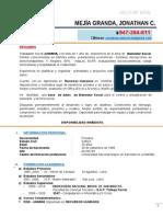 cv MEJIA GRANDA, JONATHAN - actualizado.doc