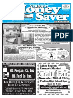 Money Saver 11/26/14