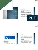 AULA 3- PLANEJAMENTO ESTRATEGICO DE GESTÃO DE PESSOAS.pdf