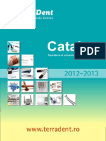 catalogterradent2012-120301030157-phpapp01