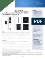 PDU3XVN10G16
