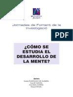 Documento Estudio Nº 3 Teoria de La Mente PDF