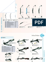 ARCHERY EQUIPMENT.pdf