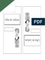 Libro de Lectura.pdf