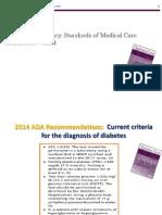 Ada Guidelines 2014