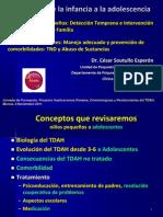 TDAH_ Preescolares_4Nov2011