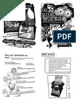 Zine Works Handbook