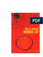 How to Analyse Married Life