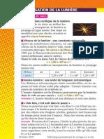 2_PCH_fic_944661376.pdf