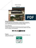 DRAFT Info Rhetoric Project ENC
