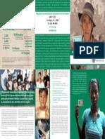 dERECHO A LA INDETIDAD.pdf