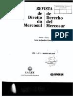 Perotti -Sentencia Arroz STJ