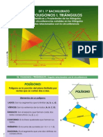 t4-140116161421-phpapp02.pdf