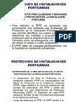 2 parte.pptx