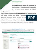 Support de Cours Formulation_3