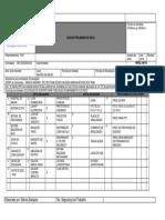 APR Geraldo 2.pdf