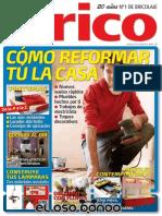 Revista Brico Junio 2014 - JPR504